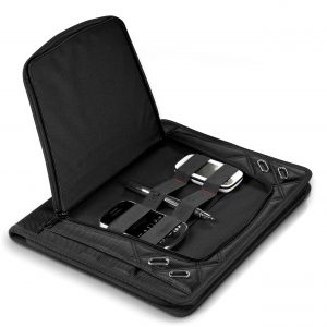 iPad and Tablets Holders