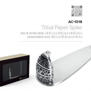 AC-1018