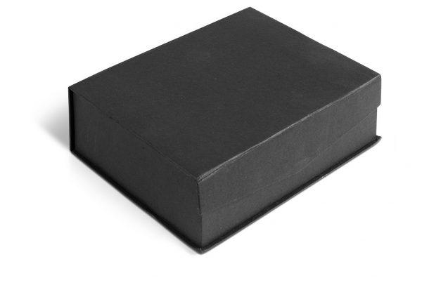 AWARD-050-BOX-01 COPY