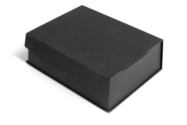 AWARD-050-BOX-02 COPY