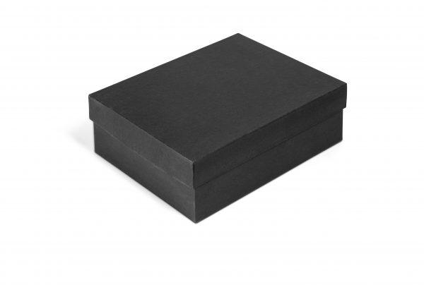 AWARD-050_BOX-03-NO LOGO
