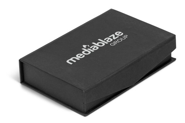 AWARD-120_BOX_MEDIABLAZE