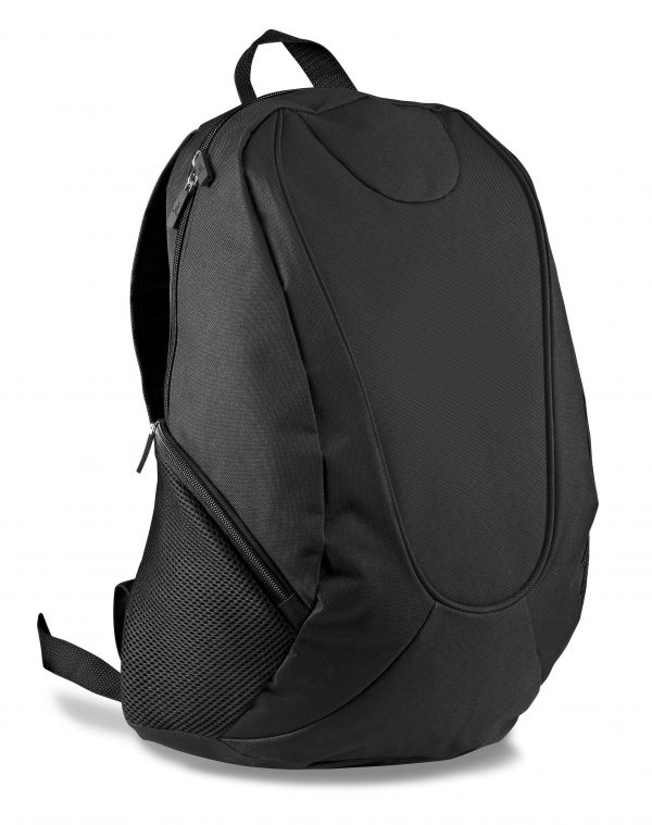 BAG-3035-BL 2-FLIPPED-NO LOGO