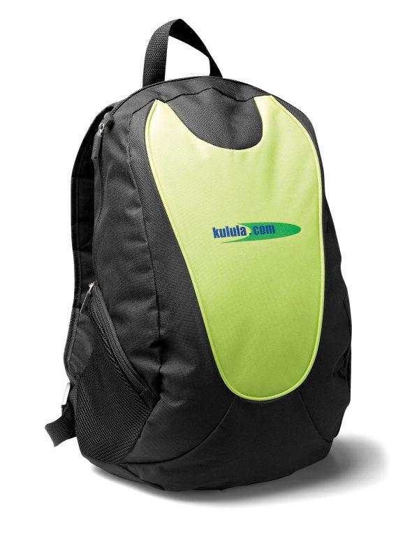 BAG-3035-L