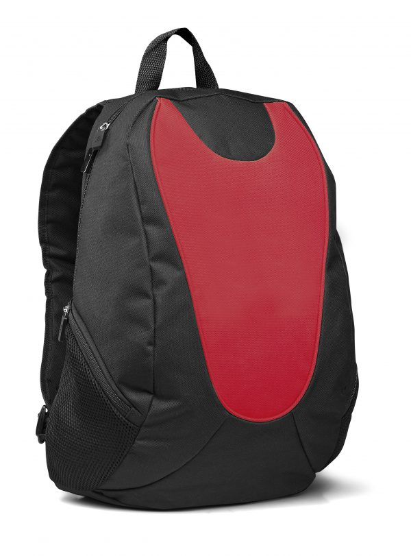 BAG-3035-R-NEW-WITHOUT ZIP-NO LOGO