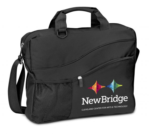 BAG-3036-BL_DDT_NEW BRIDGE