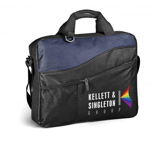 BAG-3036_N_DDT_KELLETT AND SINGLETON