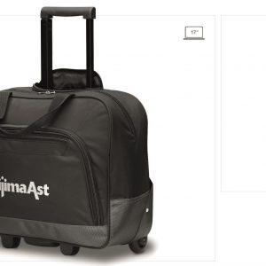 BAG-3568