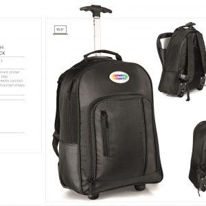 BAG-3600