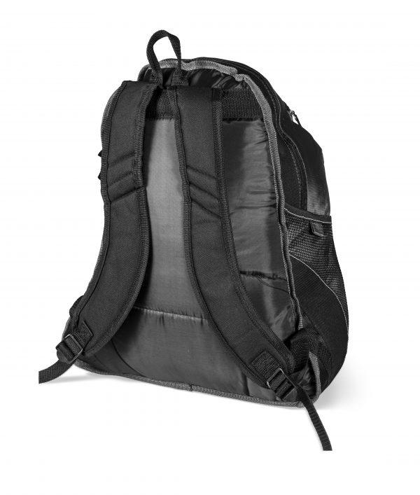 BAG-3602-BL-BACK-002-NO LOGO