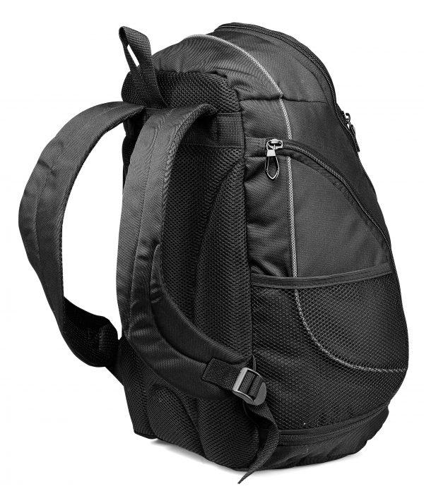 BAG-3742(2)