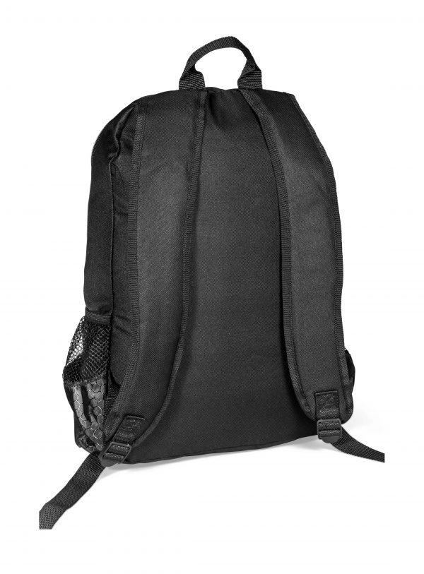BAG-4035-BACK