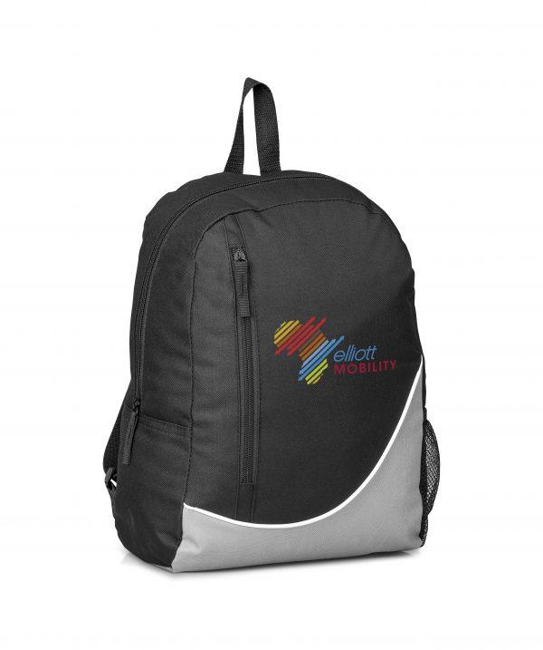 BAG-4105-BL-1_DDT_ELLIOT MOBILITY