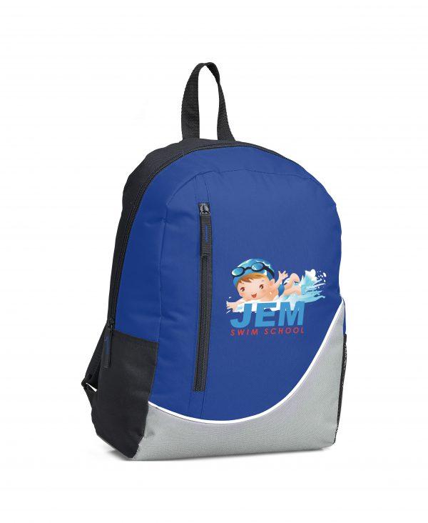 BAG-4105-BU-1_DDT_JEM SWIM SCHOOL