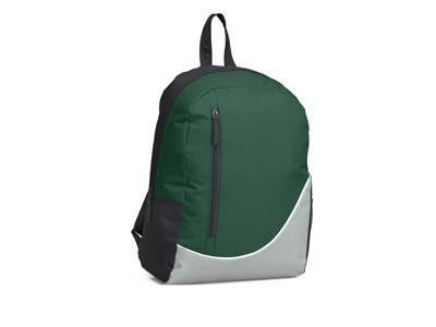 BAG-4105-DG1