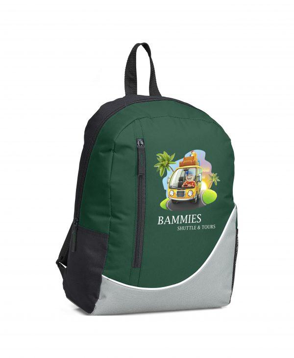 BAG-4105-G-1_DDT_BAMMIES