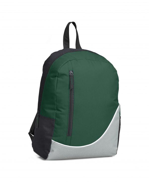 BAG-4105-NOLOGO (10)