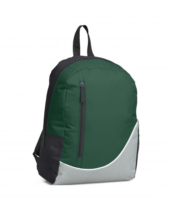 BAG-4105-NOLOGO (11)