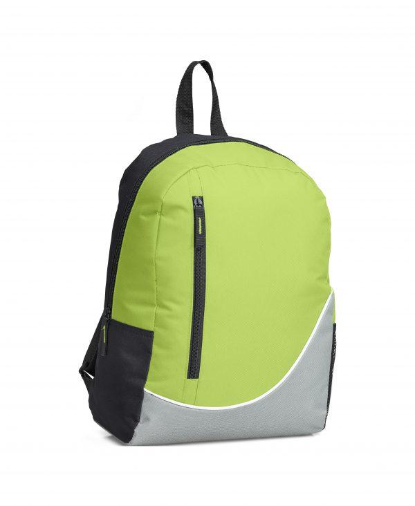 BAG-4105-NOLOGO (12)