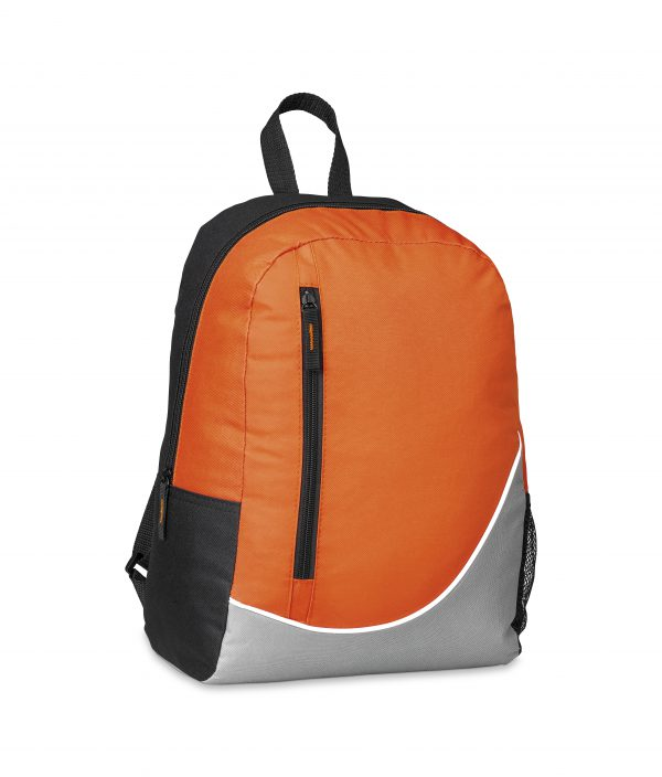 BAG-4105-NOLOGO (14)