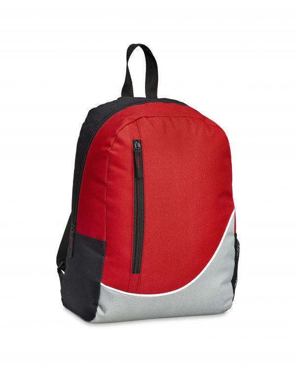 BAG-4105-NOLOGO (16)