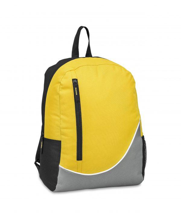 BAG-4105-NOLOGO (1)