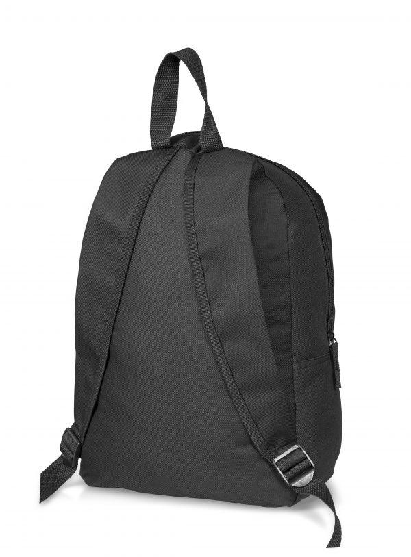 BAG-4105-NOLOGO (2)