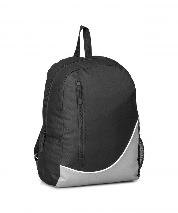 BAG-4105-NOLOGO (4)