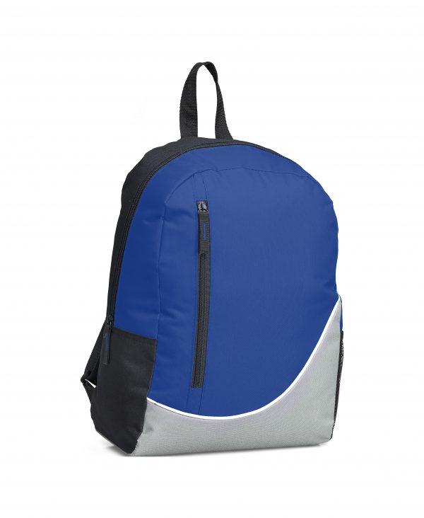 BAG-4105-NOLOGO (6)
