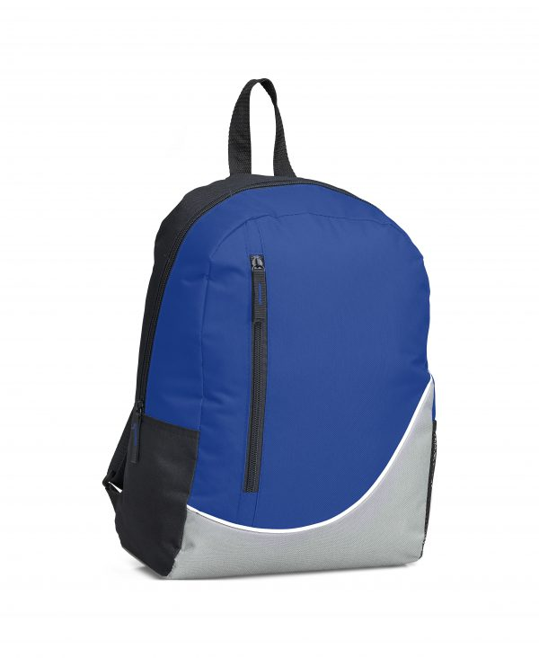 BAG-4105-NOLOGO (7)