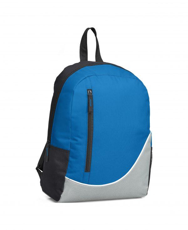 BAG-4105-NOLOGO (9)