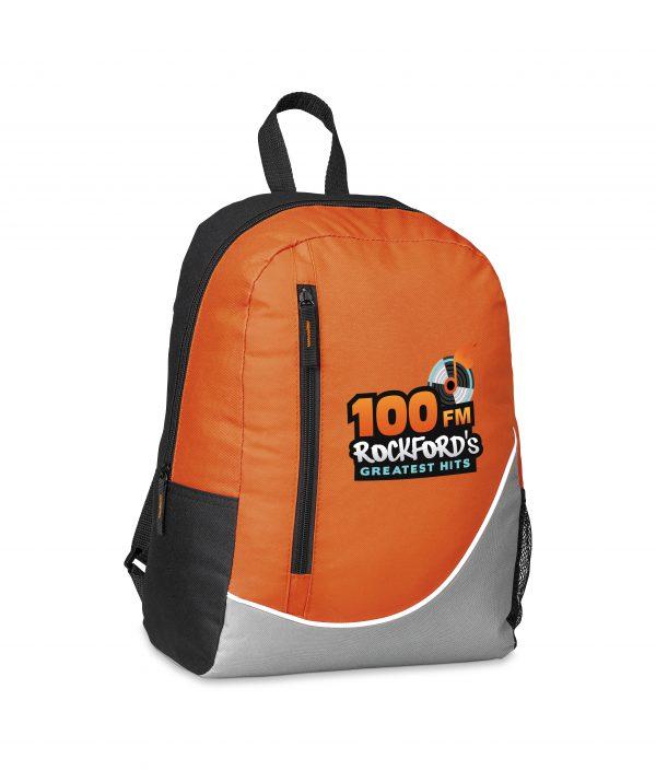 BAG-4105-O-1_DDT_100 FM