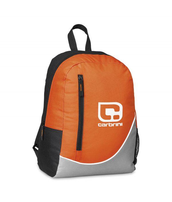 BAG-4105-O