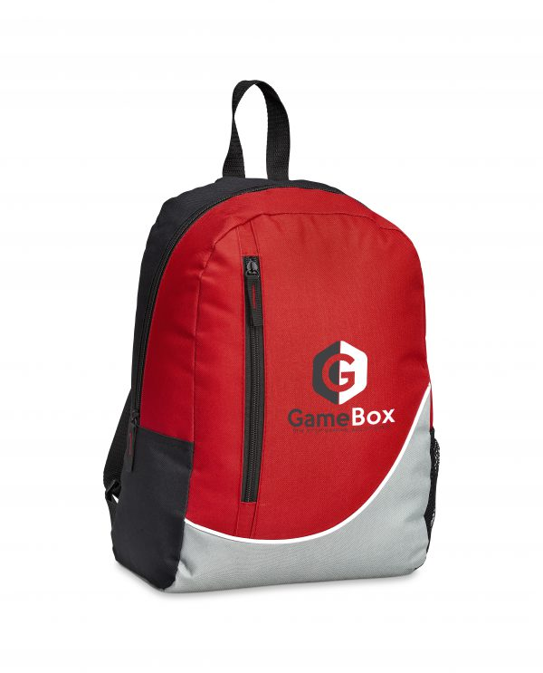 BAG-4105-R-1