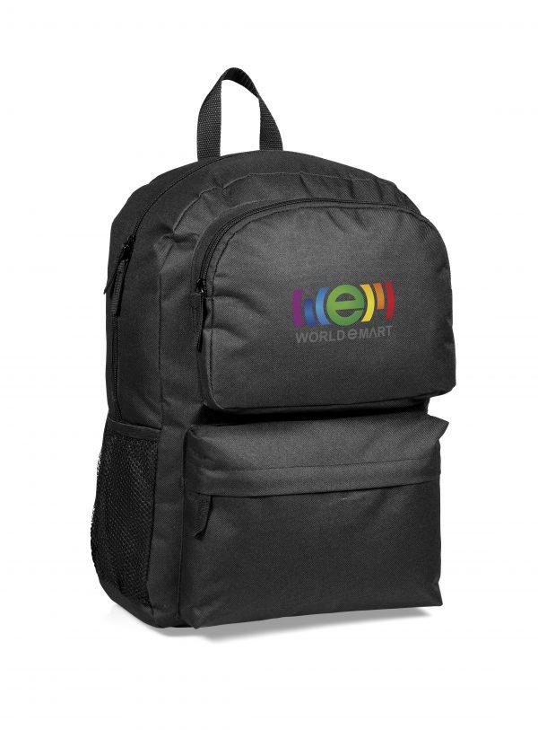 BAG-4125-BL_NEW_DDT_EMART