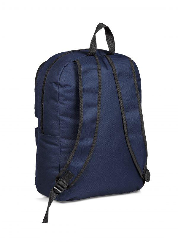 BAG-4125-N(2)