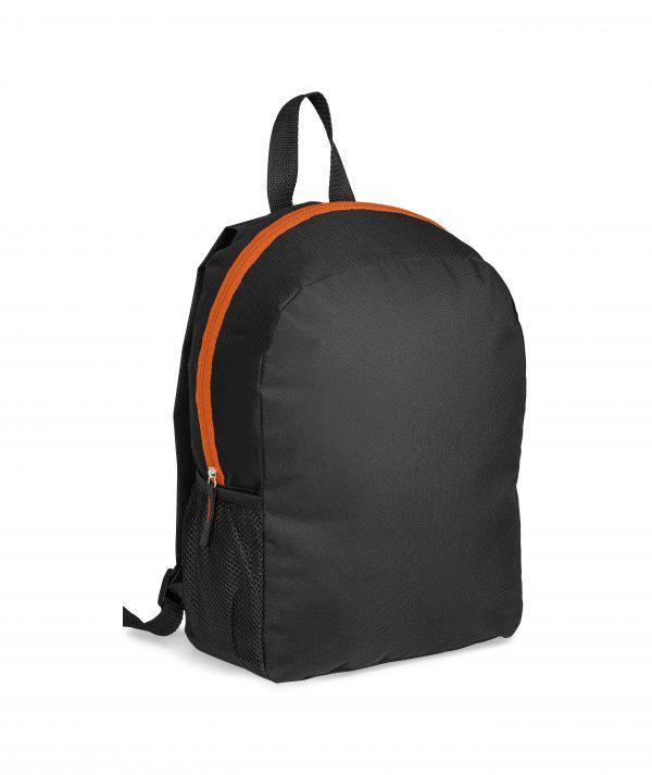 BAG-4135-NOLOGO (14)