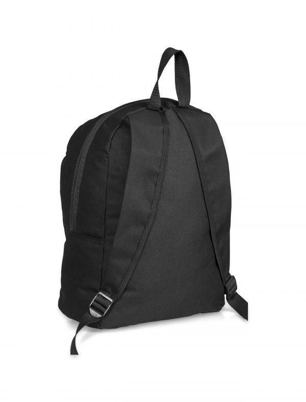 BAG-4135-NOLOGO (2)