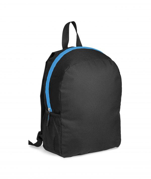 BAG-4135-NOLOGO (9)