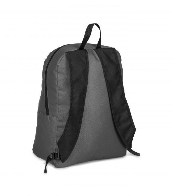 BAG-4140-GY(2)