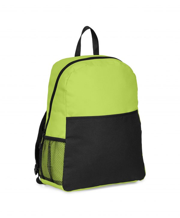 BAG-4140-NOLOGO (8)