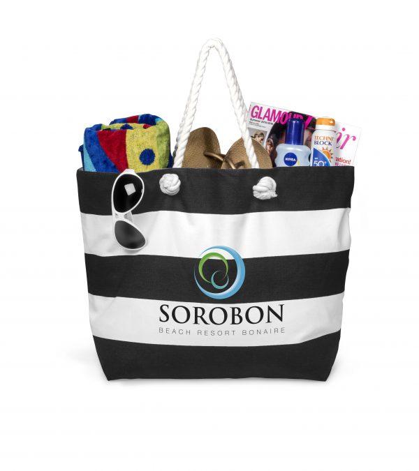 BAG-4205-BL_DISPLAY_SOROBON
