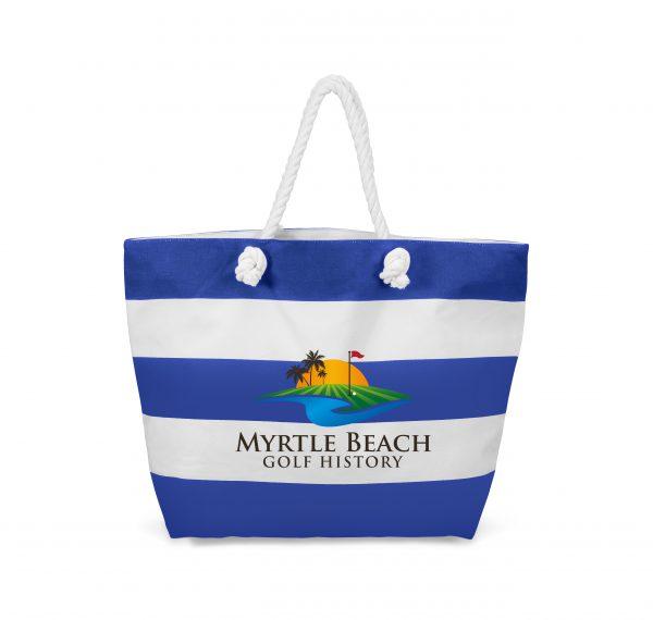 BAG-4205-BU_MYRTLE BEACH