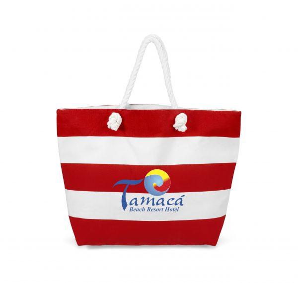 BAG-4205-R_TAMACA
