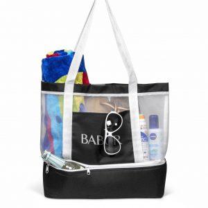 BAG-4220-BL