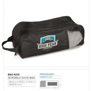 BAG-4225
