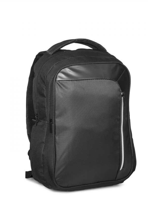 BAG-4250-NOLOGO (1)