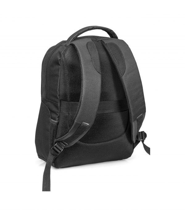 BAG-4250(2)