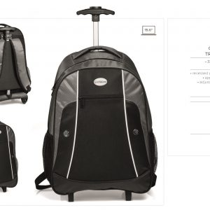 BAG-4340