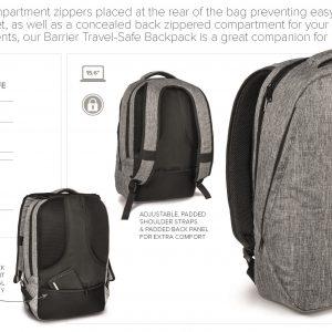 BAG-4405
